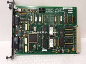 Honeywell PC Board 05401300